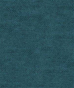 Kravet 32876.50 Hilcasa Ink Fabric