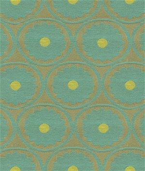 Kravet 32890.540 Little Pop Bluegrass Fabric