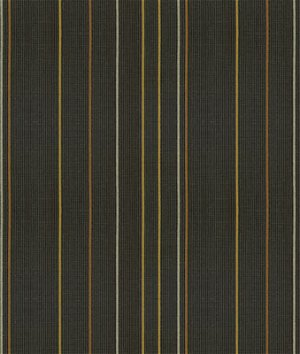 Kravet 32892.624 Singular Toffee Fabric
