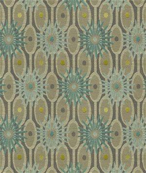 Kravet 32894.511 Burst Out Capri Fabric