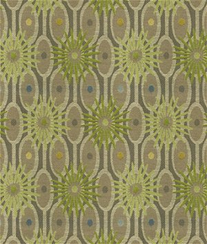 Kravet 32894.830 Burst Out Spring Fabric