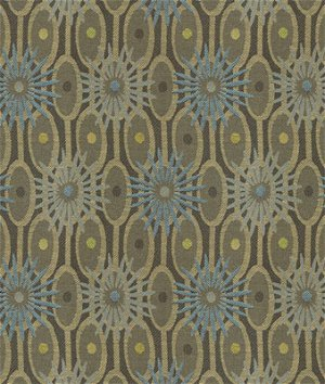 Kravet 32894.850 Burst Out Galaxy Fabric