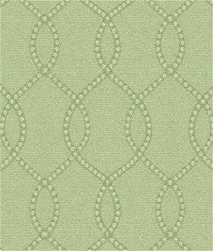 Kravet 32895.35 Voltage Water Fabric