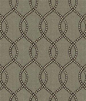 Kravet 32895.811 Voltage Silver Fabric