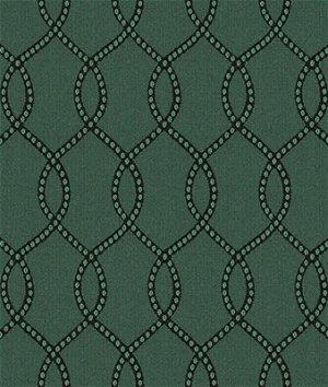 Kravet 32895.815 Voltage Patina Fabric