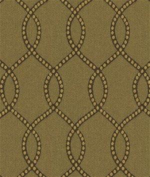 Kravet 32895.840 Voltage Burnish Fabric