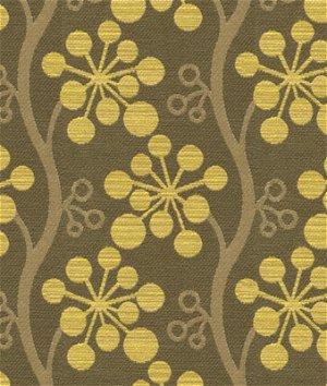 Kravet 32896.630 Day Dreamer Lemongrass Fabric