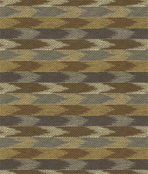 Kravet 32897.650 Mashru Shadow Fabric