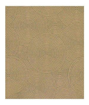 Kravet 32898.11 Reunion Sandstone Fabric
