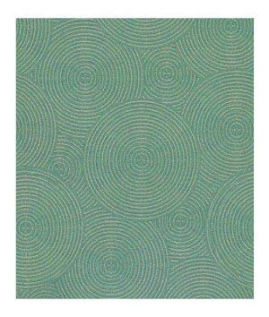Kravet 32898.35 Reunion Lagoon Fabric