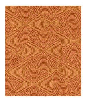 Kravet 32898.419 Reunion Persimmon Fabric
