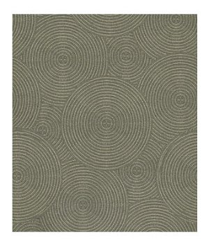 Kravet 32898.811 Reunion Stonehenge Fabric