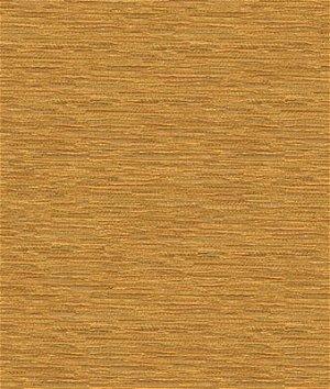 Kravet 32909.4 Mila Toffee Fabric