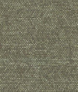 Kravet 32910.811 Masala Stonehenge Fabric