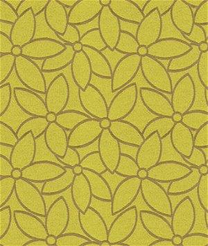 Kravet 32912.3 Pick Me Pear Fabric