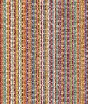 Kravet 32916.410 Joya Stripe Paradiso Fabric