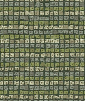 Kravet 32919.530 Remote Control Beach Glass Fabric