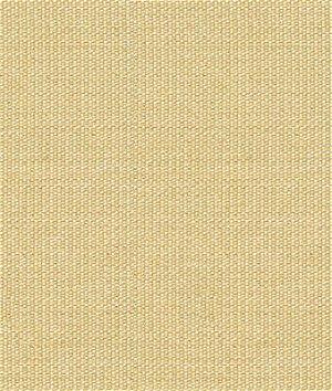 Kravet 32920.16 Wink Pearl Fabric