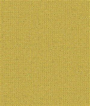 Kravet 32920.3 Wink Lemongrass Fabric