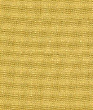 Kravet 32920.40 Wink Sunflower Fabric