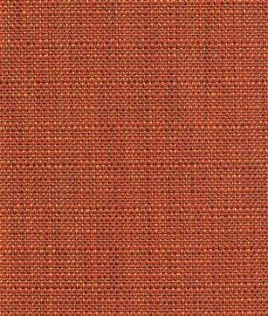 Kravet 32923.424 Elect Salsa Fabric