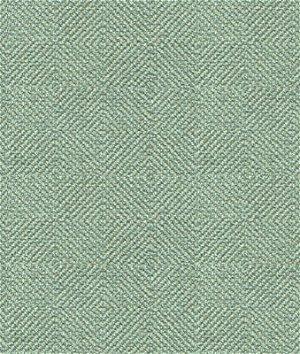 Kravet 32924.115 Fabric