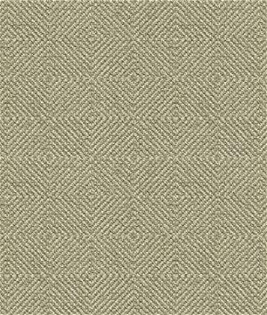 Kravet 32924.11 Fabric