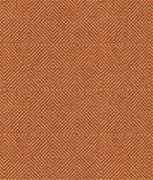 Kravet 32924.1216 Fabric