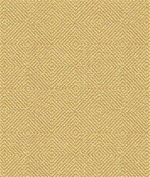 Kravet 32924.14 Fabric