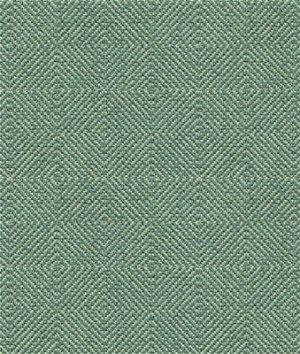 Kravet 32924.15 Fabric
