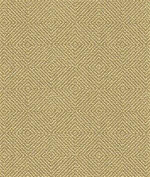Kravet 32924.1616 Fabric