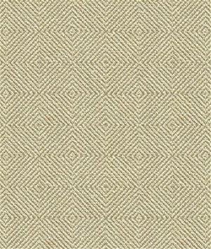 Kravet 32924.16 Fabric