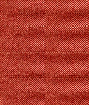 Kravet 32924.19 Fabric