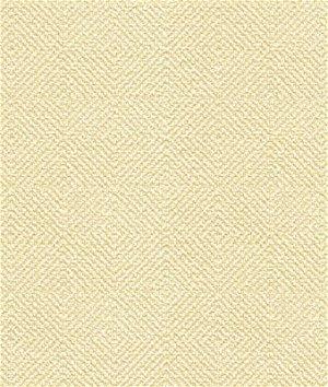 Kravet 32924.1 Fabric