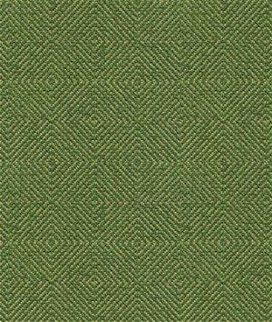 Kravet 32924.303 Fabric