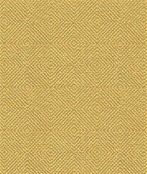 Kravet 32924.40 Fabric