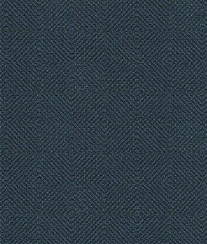 Kravet 32924.50 Fabric