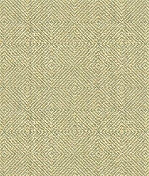 Kravet 32924.516 Fabric