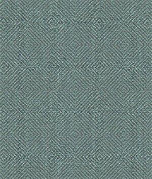 Kravet 32924.5 Fabric