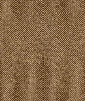 Kravet 32924.606 Fabric
