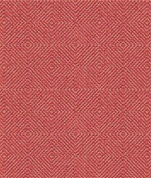 Kravet 32924.716 Fabric