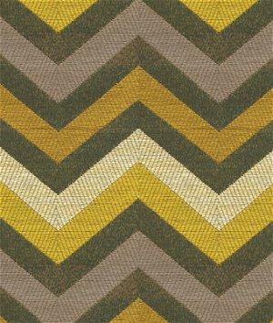 Kravet 32928.411 Quake Galaxy Fabric