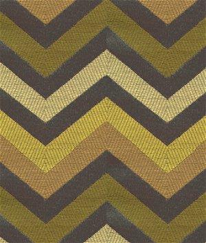 Kravet 32928.430 Quake Lemongrass Fabric