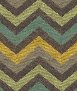 Kravet 32928.511 Quake Grotto Fabric