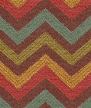 Kravet 32928.619 Quake Fiesta Fabric