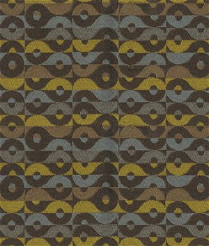 Kravet 32929.511 Lucky Charm Galaxy Fabric