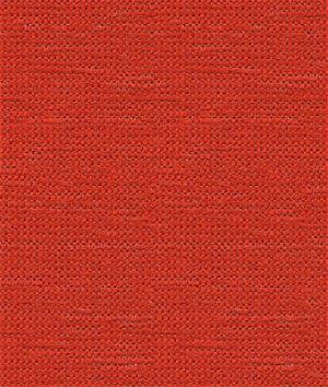 Kravet 32931.9 Cato Caliente Fabric