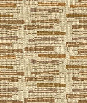 Kravet 32932.416 Drive In Lemongrass Fabric