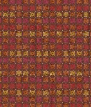 Kravet 32933.417 Sky Rocket Firefly Fabric
