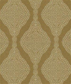 Kravet 32935.30 Liliana Lemongrass Fabric